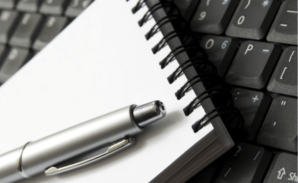 Resume | My Job Mentor